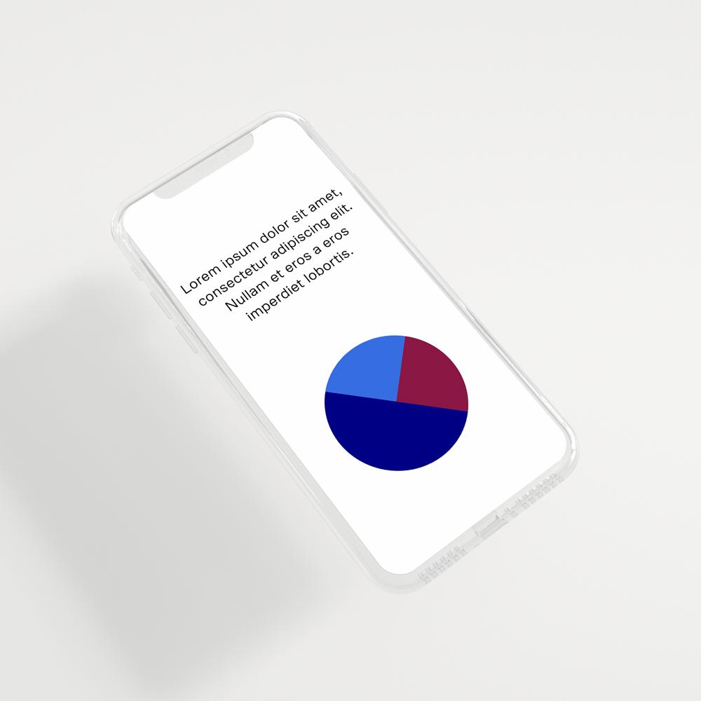 Schildts & Söderströms Responsive Website